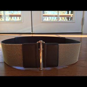 Express waist belt/band